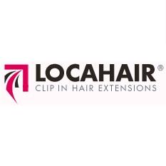 Locahair